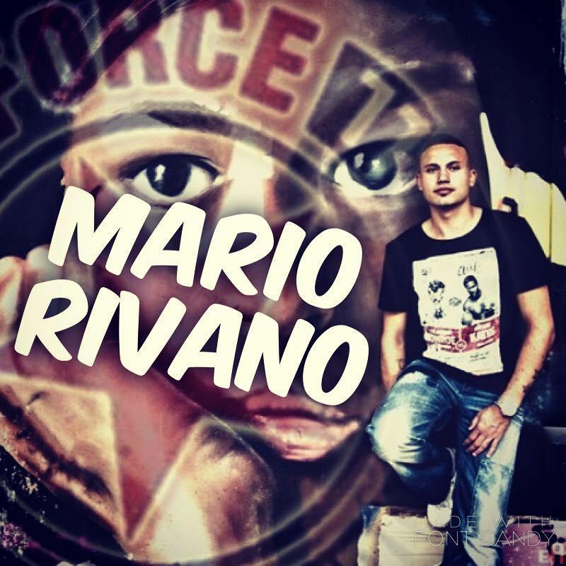 Mario Rivano