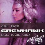 greyhawk_pack2016