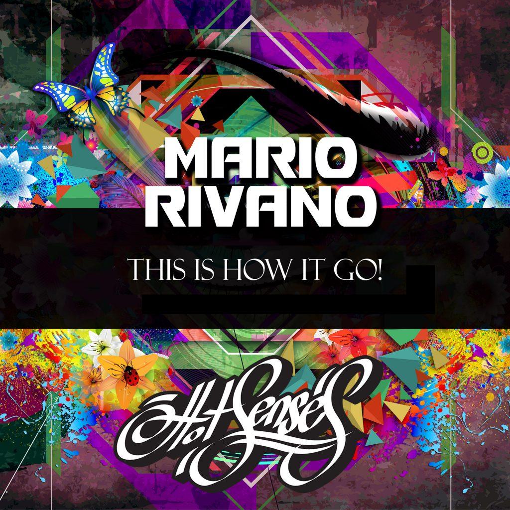 mariorivano-This-is-how-it-go