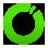 djtunes_logo_220kopie