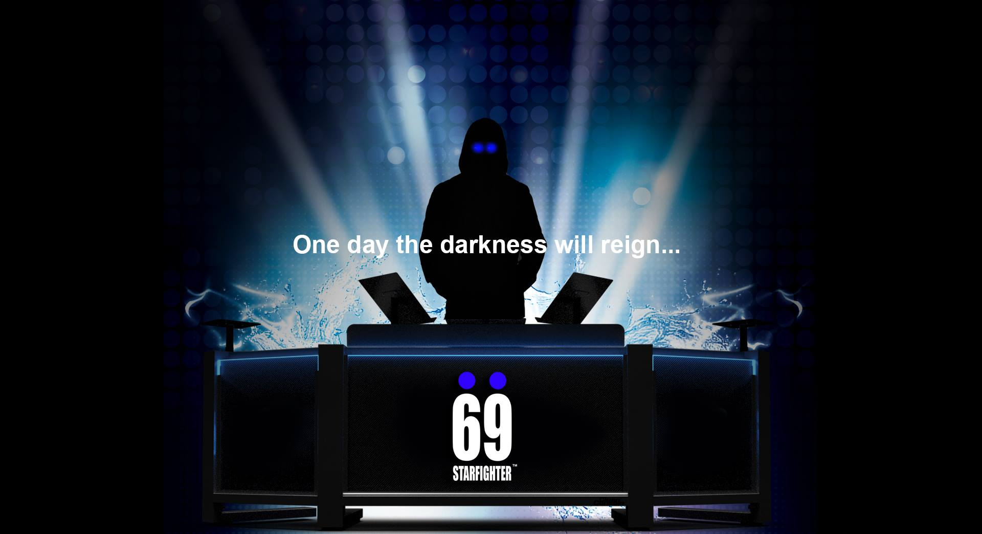 69 Starfighter
