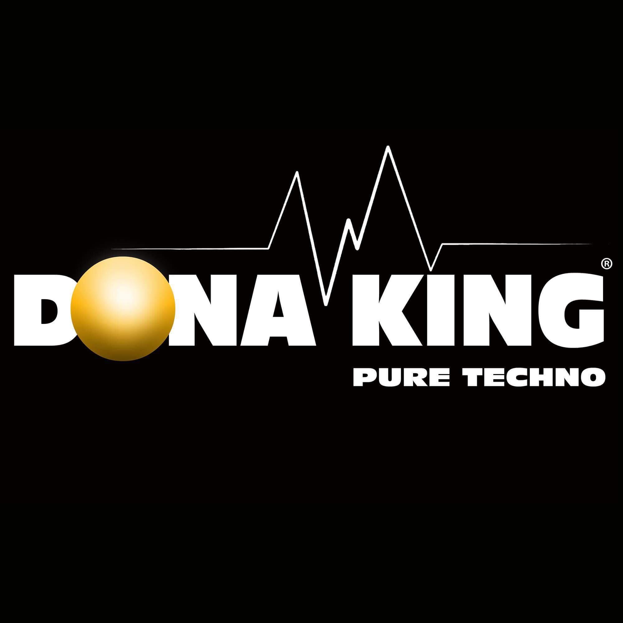 Dona King